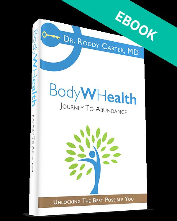 BodyWHealth-Ebook
