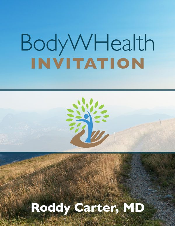 Invitation-cover