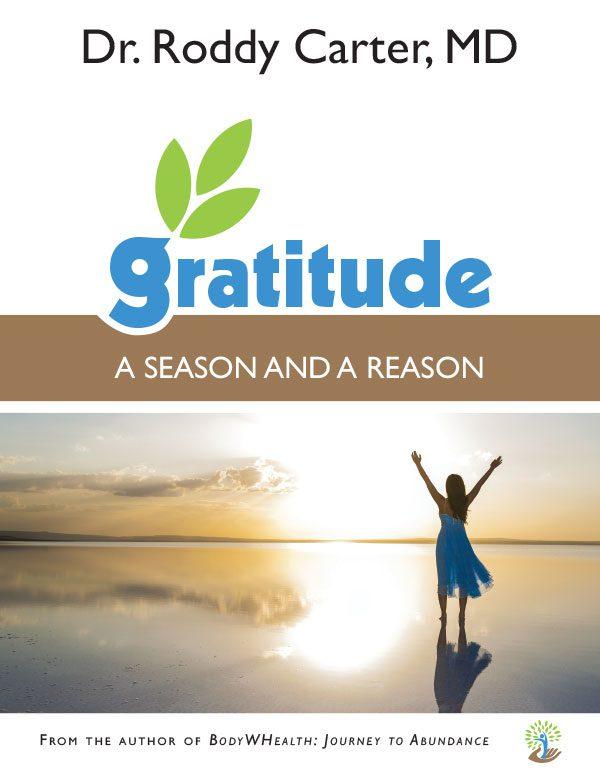 gratitude-cover