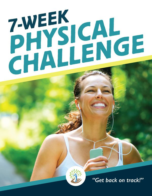 physical-challenge